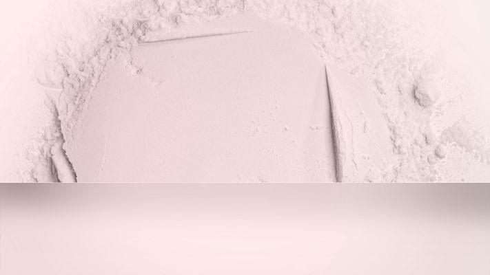 acrilic-powder-banner-1.jpg