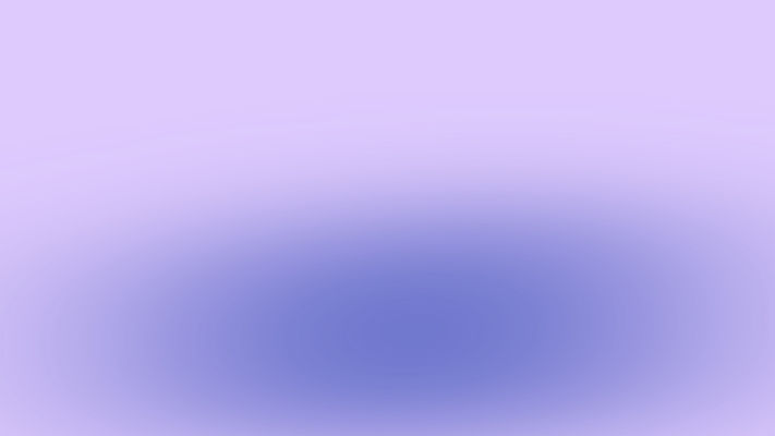banner-acrylic_1-bg.jpg