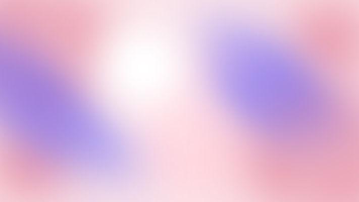 banner-synergy-gel_BG.jpg