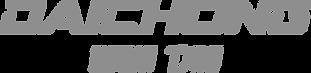 logo-03-03.png