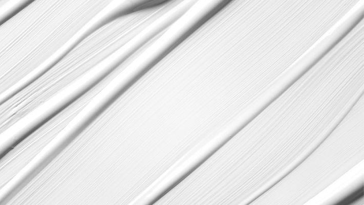brush-comp-1920X1080-bg.jpg