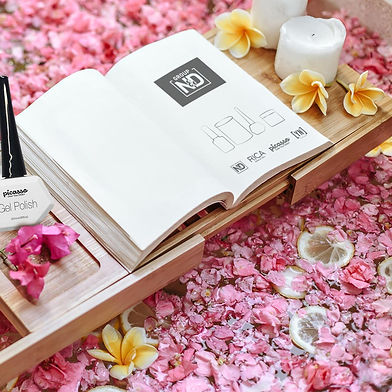 banner-ND-_flower-book.jpg
