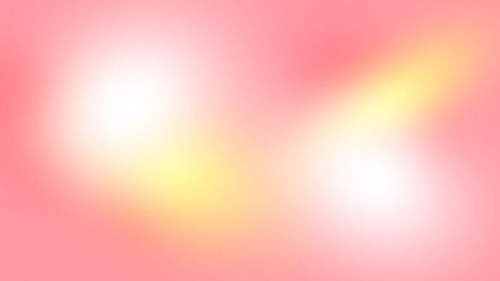 banner-comp-baffers_BG.jpg