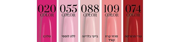 pigmentim name and number2.png