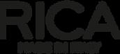 logo-rica.png
