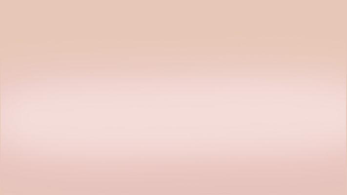 baffer-and--files-banner.jpg