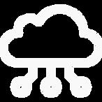 cloud-computing 1.png