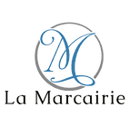 LOGO SIGNATURE MAIL-filet.png
