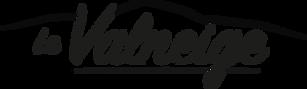 Logo_Valneige-Soulign.png