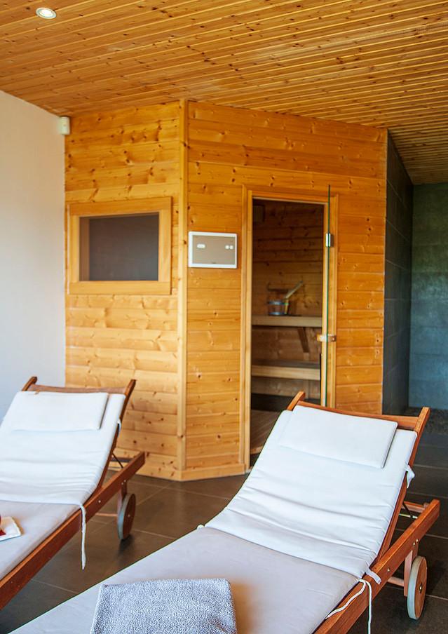 Andaska-Sauna-12.jpg