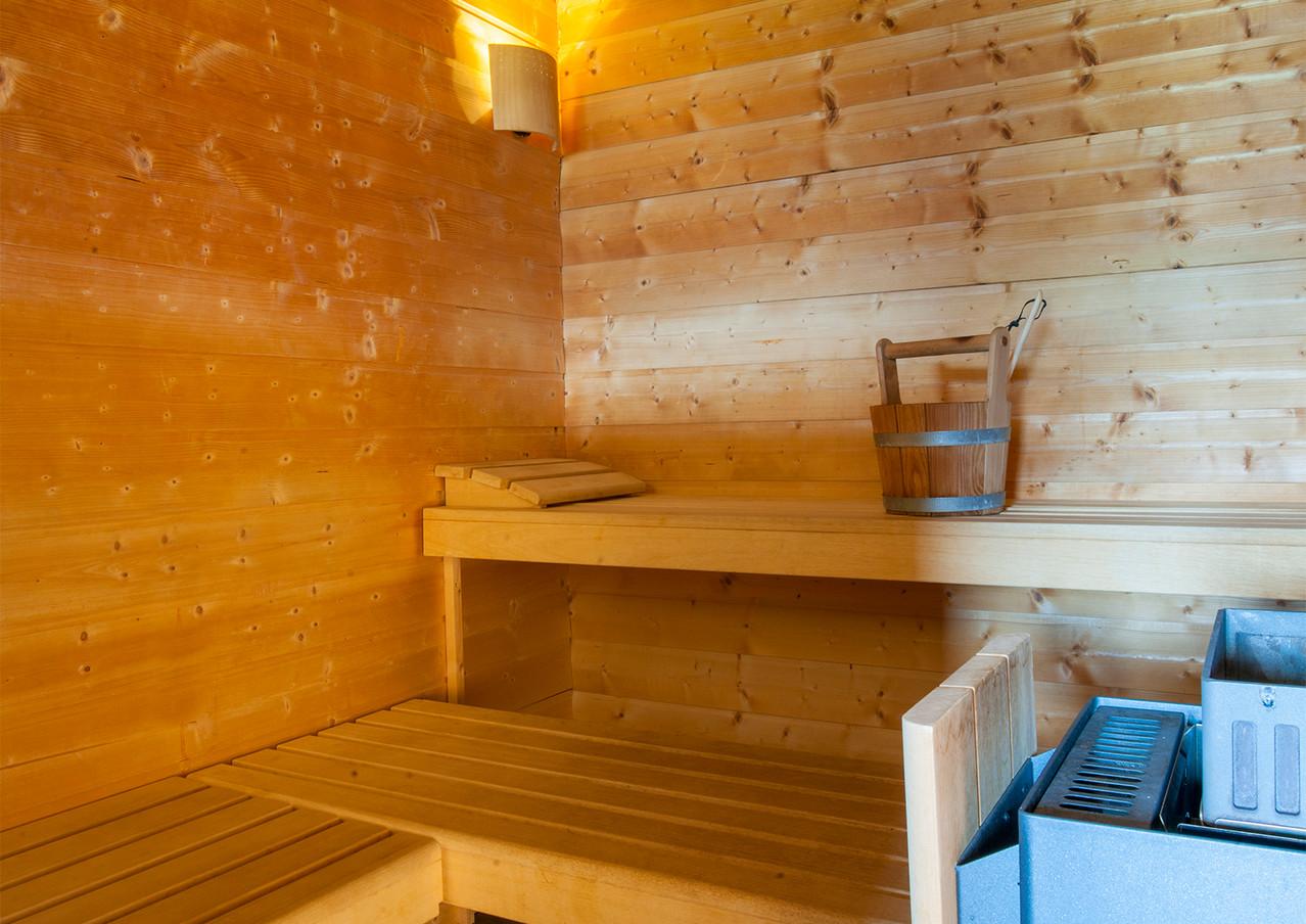 Marcairerie-Sauna-05.jpg
