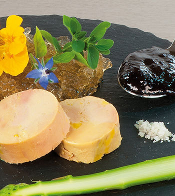 Foie-Gras-Torchon.jpg