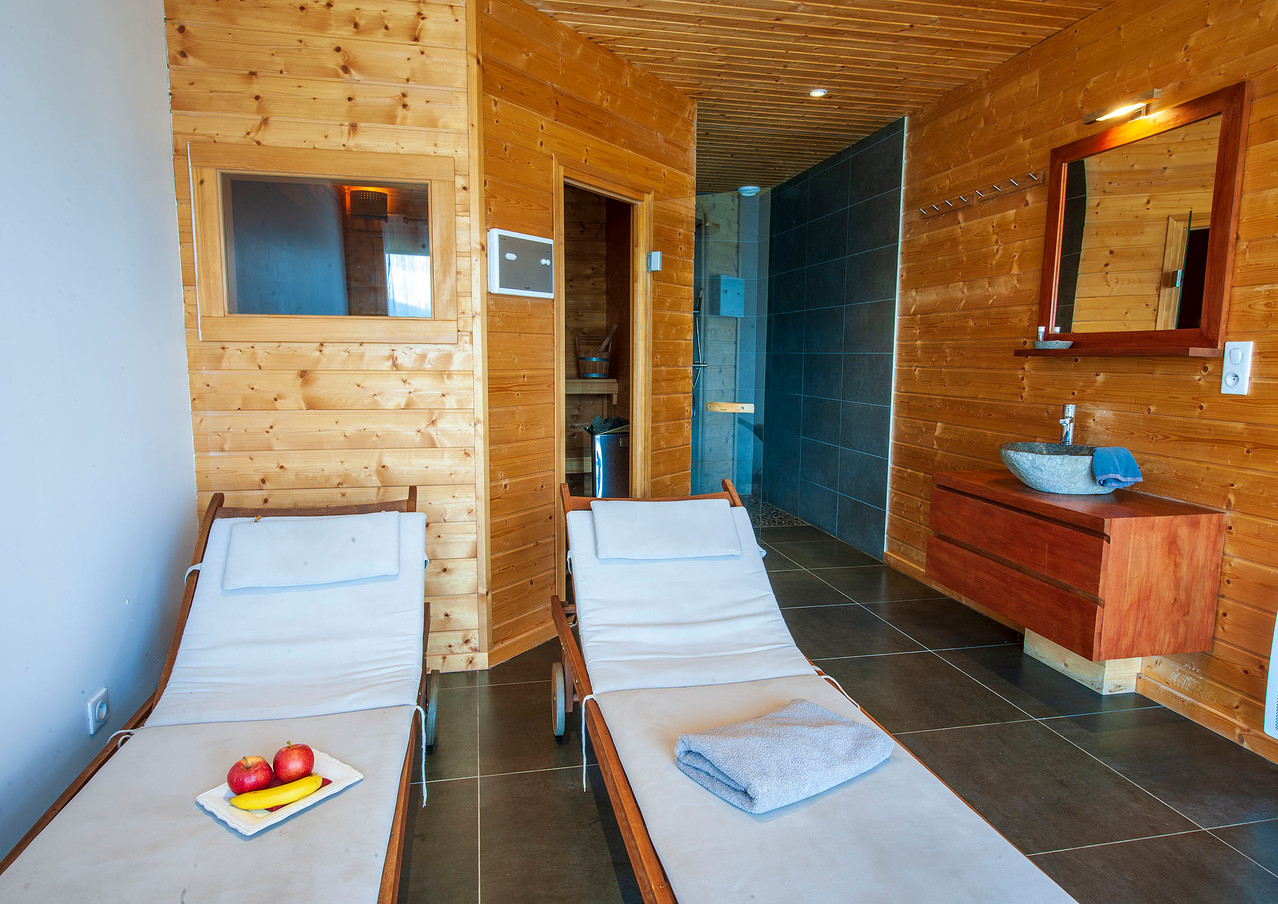 Andaska-Sauna-10.jpg