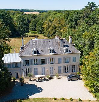 Chateau-26.jpg