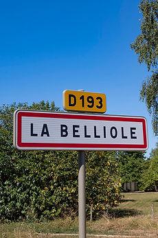 Village-Labell-170.jpg