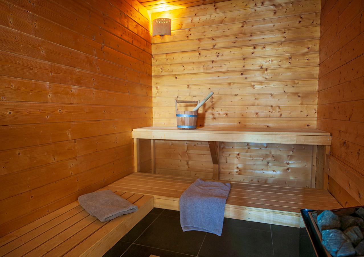 Andaska-Sauna-11.jpg