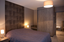 Chambre-Ext-Hand21