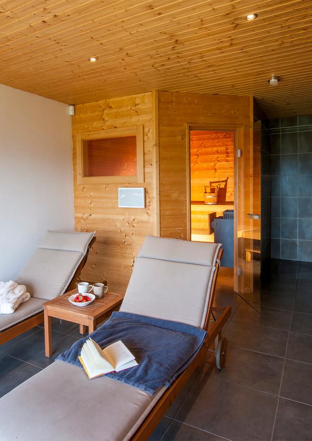 Marcairerie-Sauna-10.jpg