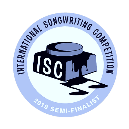 2019ISCSemiFinalist_edited.png