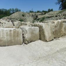 Udelfanger Sandstein