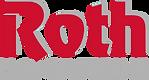 Roth_Logo_4c_2019.png