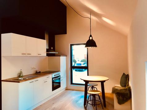 Wohnung1_Küche.jpg