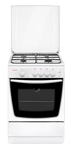 Плита газовая Gefest ПГ 1200-С6.png