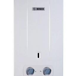 Газовая колонка BOSCH W10-2 KB23