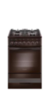 ГазоваяплитаGefest ПГ 6100-03 0002