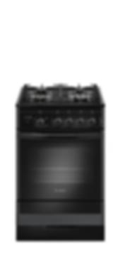Газоэлектрическая плита ПГЭ 6502-02 0044