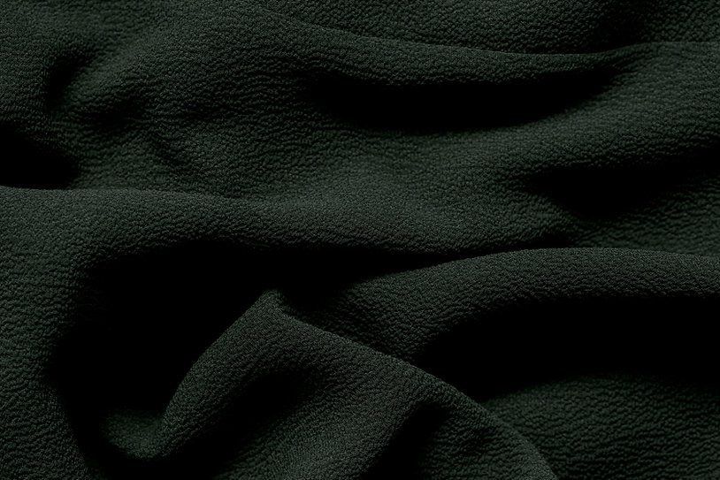 Green Fabric.jpg