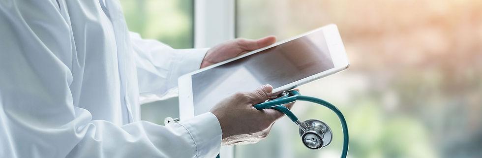 blog-header-image-50-Telemedicine-Statis