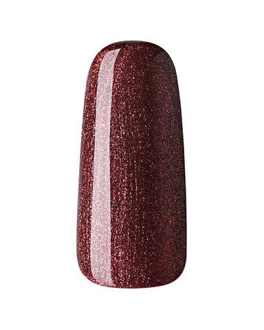 Allure Glossy Nails