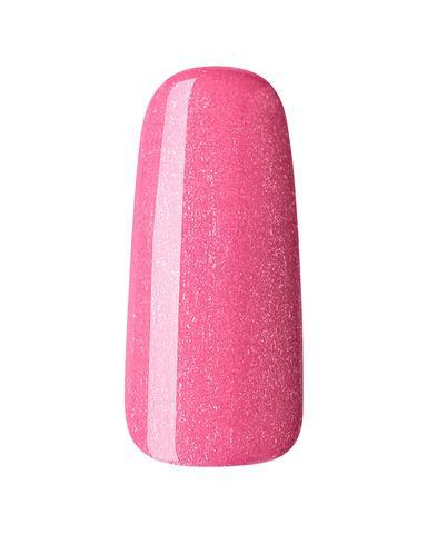 Envy Glossy Nails