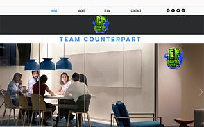 Game website.png