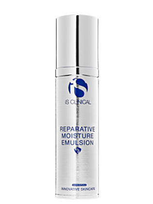 Reparative Moisture Emulsion 1.7 fl. oz.