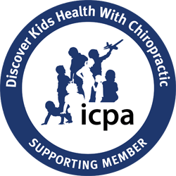 icpa-supporting-member-250 badge.png