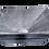 Thumbnail: סדרת בראבו-כיור דמוי שיש אפור