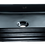 Thumbnail: כיור שחור בצורת מלבן גדול