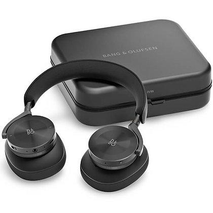 Beoplay H95 Portugal - Best Headphones 2021