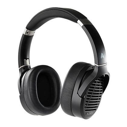 Audeze LCD-1 Portugal - Headphones (Auscultadores)