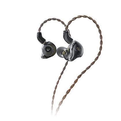 FiiO FD1 - Auriculares