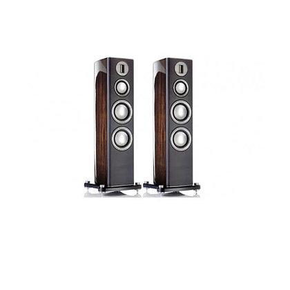 Monitor Audio PL 300 - Colunas de Som