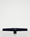 bang-and-olufsen-beosound-35-cool-modern-collection-product-thumb-01.png