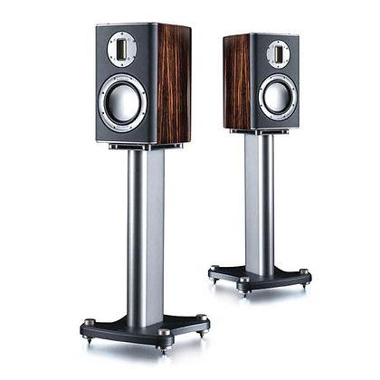 Monitor Audio PL 100 - Colunas de Som