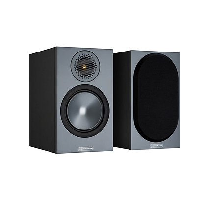 Monitor Audio Bronze 50 - Colunas de Som