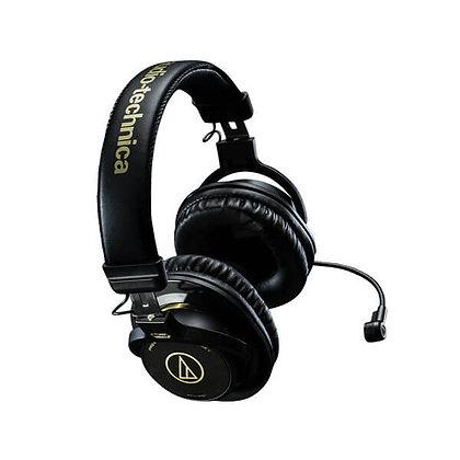 Audio-Technica ATH-PG1 - Headset