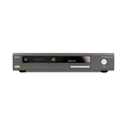 Arcam AR-HDACDS50  - Leitor de CDs