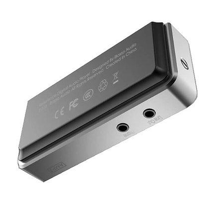 iBasso AMP7 - Amplificador