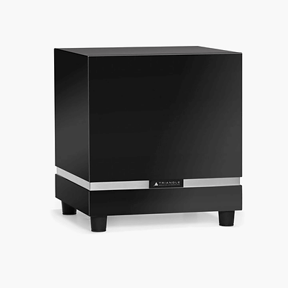 Triangle Thetis 380 - SubWoofer